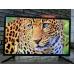 Телевизор Yuno ULX-32TCS226 - Заряженный Смарт телевизор с голосовым управлением и Онлайн-телевидением в Красноперекопске фото 2