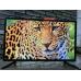 Телевизор Yuno ULX-32TCS226 - Заряженный Смарт телевизор с голосовым управлением и Онлайн-телевидением в Красноперекопске фото 3