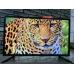Телевизор Yuno ULX-32TCS226 - Заряженный Смарт телевизор с голосовым управлением и Онлайн-телевидением в Красноперекопске фото 4
