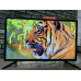 Телевизор Yuno ULX-32TCS226 - Заряженный Смарт телевизор с голосовым управлением и Онлайн-телевидением в Красноперекопске фото 5