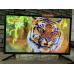 Телевизор Yuno ULX-32TCS226 - Заряженный Смарт телевизор с голосовым управлением и Онлайн-телевидением в Красноперекопске фото 6