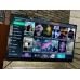 Телевизор BBK 50LEX8161UTS2C 4K Ultra HD на Android, 2 пульта, HDR, премиальная аудио система в Красноперекопске фото 10
