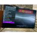 Телевизор BBK 50LEX8161UTS2C 4K Ultra HD на Android, 2 пульта, HDR, премиальная аудио система в Красноперекопске фото 4