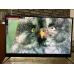 Телевизор BBK 50LEX8161UTS2C 4K Ultra HD на Android, 2 пульта, HDR, премиальная аудио система в Красноперекопске фото 6