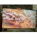 Телевизор ECON EX-60US001B - огромная диагональ, уже настроенный Смарт ТВ под ключ с голосовым управлением в Красноперекопске фото 2