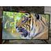Телевизор ECON EX-60US001B - огромная диагональ, уже настроенный Смарт ТВ под ключ с голосовым управлением в Красноперекопске фото 5