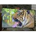 Телевизор ECON EX-60US001B - огромная диагональ, уже настроенный Смарт ТВ под ключ с голосовым управлением в Красноперекопске фото 6