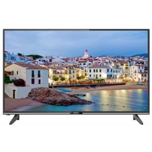 Телевизор ECON EX-32HS012B Smart в Красноперекопске фото