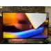 Телевизор Hyundai H-LED50EU1311 4K скоростной Smart на Android в Красноперекопске фото 2