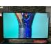 Телевизор Hyundai H-LED50EU1311 4K скоростной Smart на Android в Красноперекопске фото 3