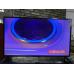 Телевизор Hyundai H-LED50EU1311 4K скоростной Smart на Android в Красноперекопске фото 4