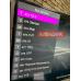 Телевизор Hyundai H-LED50EU1311 4K скоростной Smart на Android в Красноперекопске фото 8