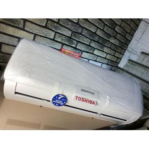Кондиционер Renova CHW-07A - новинка с фирменным компрессором Toshiba, 22 м2 в Красноперекопске фото