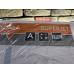 Кондиционер Xigma XG-SJ22RHA с японским компрессором Toshiba и гарантией в Красноперекопске фото 3