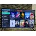 Телевизор Hyundai H-LED 43FS5001 заряженный Смарт ТВ с Bluetooth, голосовым управлением и онлайн-телевидением в Красноперекопске фото 3