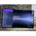 Телевизор Hyundai H-LED 43FS5001 заряженный Смарт ТВ с Bluetooth, голосовым управлением и онлайн-телевидением в Красноперекопске фото 4