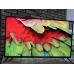 Телевизор Hyundai H-LED 43FS5001 заряженный Смарт ТВ с Bluetooth, голосовым управлением и онлайн-телевидением в Красноперекопске фото 6