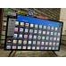 Телевизор TCL 32S6400 - развертка 300 PPI, HDR 10 и настроенный Smart TV на Android в Красноперекопске фото 2