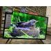 Телевизор TCL 32S6400 - развертка 300 PPI, HDR 10 и настроенный Smart TV на Android в Красноперекопске фото 3