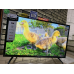 Телевизор TCL 32S6400 - развертка 300 PPI, HDR 10 и настроенный Smart TV на Android в Красноперекопске фото 5