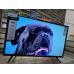 Телевизор TCL 32S6400 - развертка 300 PPI, HDR 10 и настроенный Smart TV на Android в Красноперекопске фото 4