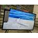 Телевизор TCL 32S6400 - развертка 300 PPI, HDR 10 и настроенный Smart TV на Android в Красноперекопске фото 7