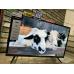Телевизор TCL 32S6400 - развертка 300 PPI, HDR 10 и настроенный Smart TV на Android в Красноперекопске фото 8