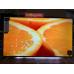 Телевизор TCL L65P8US - огромный 163 см экран, 2 пульта, 4K Ultra HD, заряженный Смарт ТВ, HDR 10 в Красноперекопске фото 5