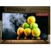 Телевизор Hyundai H-LED 65EU1311 огромная диагональ, 4K Ultra HD, HDR 10, голосовое управление в Красноперекопске фото 3