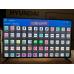 Телевизор Hyundai H-LED 65EU1311 огромная диагональ, 4K Ultra HD, HDR 10, голосовое управление в Красноперекопске фото 6