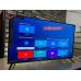 Телевизор SUPRA STV-LC40ST0070F в Красноперекопске фото 3