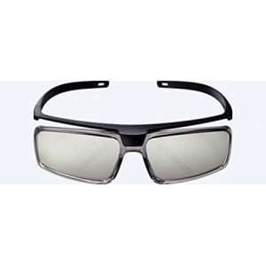 Пассивные 3D-очки Sony TDG-500P Passive 3D glasses - stereoscopic в Красноперекопске фото