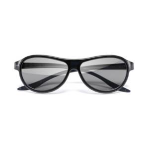 Очки для LG Cinema 3D LED LCD телевизора 2 шт. в Красноперекопске фото